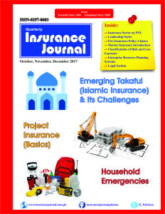 Read Online or Download PDF | Quarterly Insurance Journal