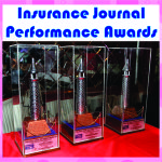 IJ Awards