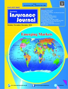 Title-Insurance Journal (4th Quarter 2018)